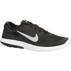 Nike Boty NA Chůzi Flex Černé