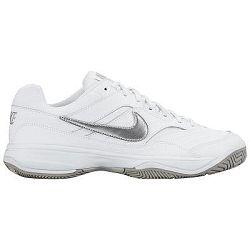 Nike Dámská Tenisová Obuv Courtlite