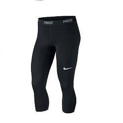 Nike Dámské 7/8 Legíny NA Fitness