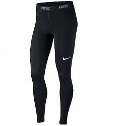 Nike Dámské Legíny NA Fitness