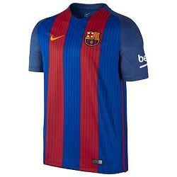 Nike Dětská Replika Dresu Barcelony