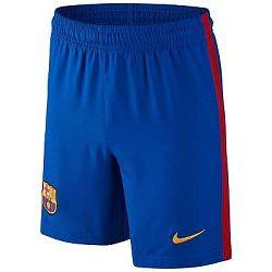Nike Dětské Šortky FC Barcelona