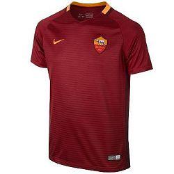 Nike Dětský Dres AS Řím
