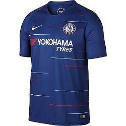 Nike Dětský Dres Chelsea