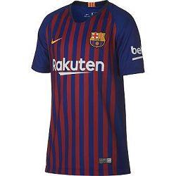 Nike Dětský Dres FC Barcelona