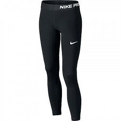 Nike Dívčí Legíny NA Fitness