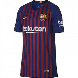 Nike Dres FC Barcelona