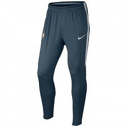 Nike Fotbalové Tepláky Inter Milán