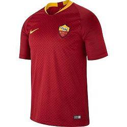 Nike Fotbalový Dres AS Řím