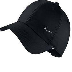 Nike Kšiltovka NA Fitness