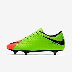 Nike Obuv Hypervenom Phade SG