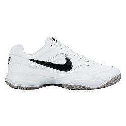 Nike Pánská Tenisová Obuv Courtlite