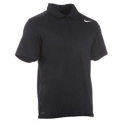 Nike Pánské Polo NA Raketové Sporty