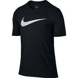 Nike Pánské Tričko NA Fitness