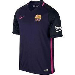 Nike Replika Dresu FC Barcelona