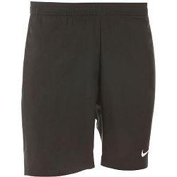 Nike Šortky Dry NA Raketové Sporty