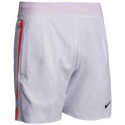 Nike Šortky Gladiator Bílé