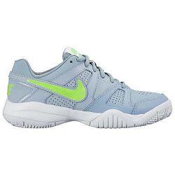 Nike Tenisová Obuv City Court 7