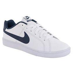 Nike Tenisová Obuv Court Royale