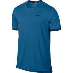 Nike Tenisové Tričko Dry Top Team