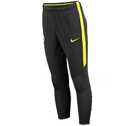 Nike Tepláky Manchester City Černé