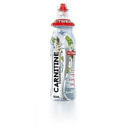 Nutrend Carnitine Magnesium Activity Drink 750 ml bezinka+máta