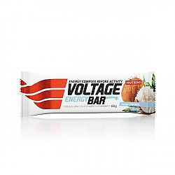 Nutrend Voltage Energy Cake 65 g exotic
