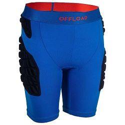 Offload Chránič Pánve R500 Modrý