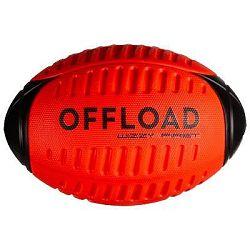 Offload Míč Wizzy R100 Červený
