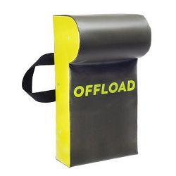 Offload Narážecí Štít R500
