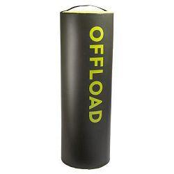 Offload Skládací Válec R500