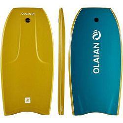 Olaian Bodyboard 500 40