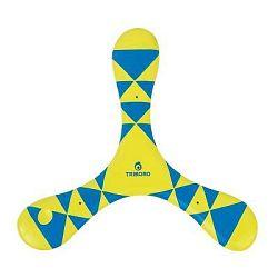 Olaian Bumerang Soft Pro Leváky