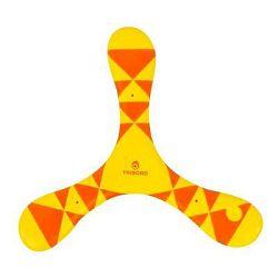 Olaian Bumerang Soft Pro Praváky