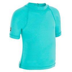 Olaian Dětské Tričko 100 UV Ochrana