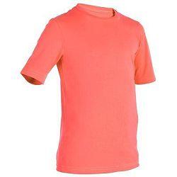Olaian Dětské Tričko S UV
