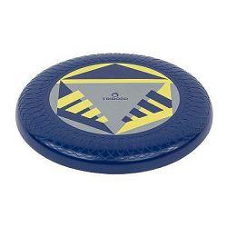 Olaian Frisbee D125