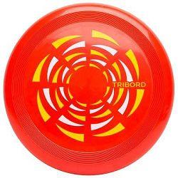 Olaian Frisbee D90 Wind červené