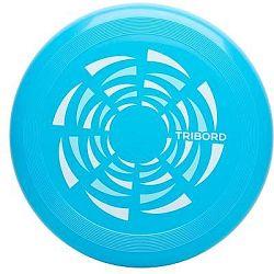Olaian Frisbee D90 Wind Modré