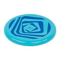 Olaian Frisbee Dsoft Loop Modré