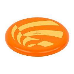 Olaian Frisbee Dsoft Oranžové
