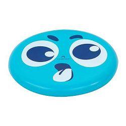 Olaian Frisbee Dsoft Surprise