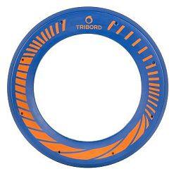 Olaian Frisbee Soft modré