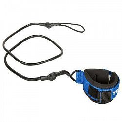 Olaian Leash K Bodyboardu 100