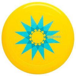 Olaian Létající Talář D90 Star Žlutý