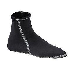 Olaian Neoprenové Ponožky