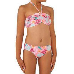 Olaian Plavky Lily Cuty