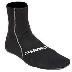 Olaian Ponožky NA Surf 3 MM