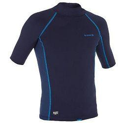 Olaian Termo Tričko S UV Ochranou