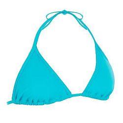 Olaian Trojúhelníčkové Plavky Mae